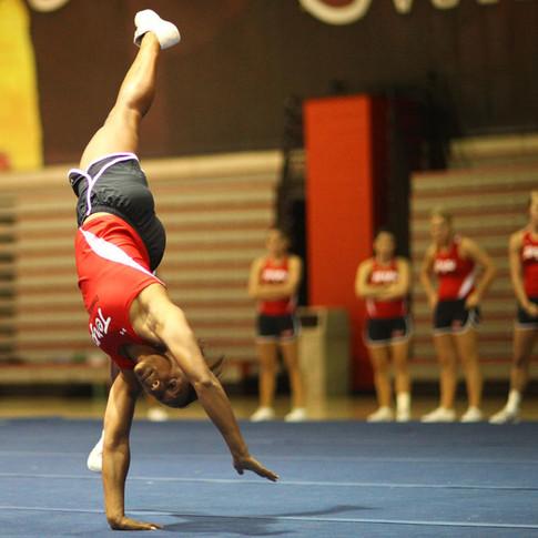 cheer tumbling.jpg
