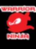 Ninja Logo for website.png