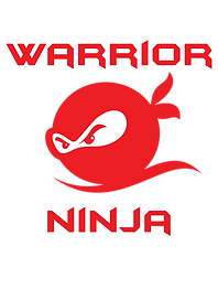 Ninja Logo for website.png