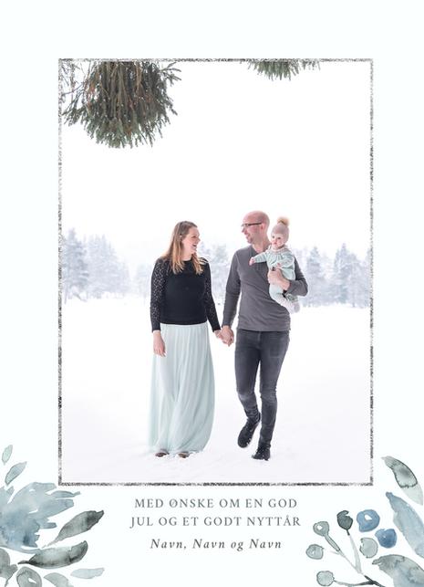 OtoStudio_ChristmasCard_170_back.png