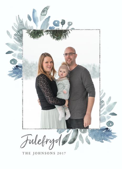 OtoStudio_ChristmasCard_170_front_julefr