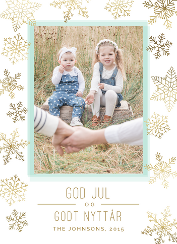 OtoStudio_ChristmasCard_101_front.png