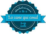 LA CANE QUI COUD_logo.png