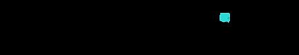 L'ETABLI DU LIVRE_Logo.png