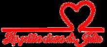 LES PETITES CHOSES DE JULIA_Logo.png