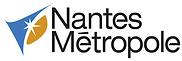 NANTES_MÉTROPOLE.png