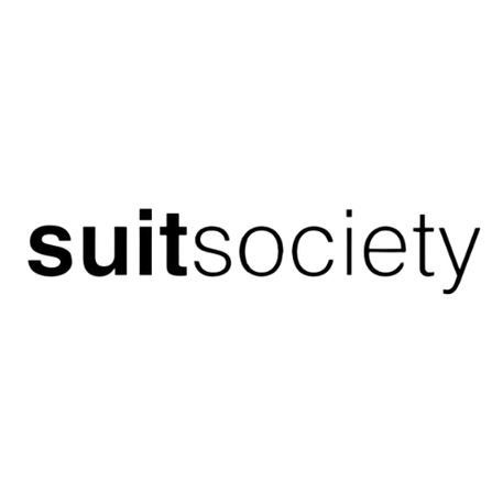 Suit Society