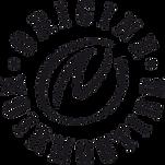 AMICTIA PACTUM SALIS_Logo.png