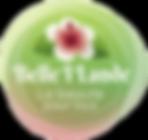 BELLE I LANDE_logo.png