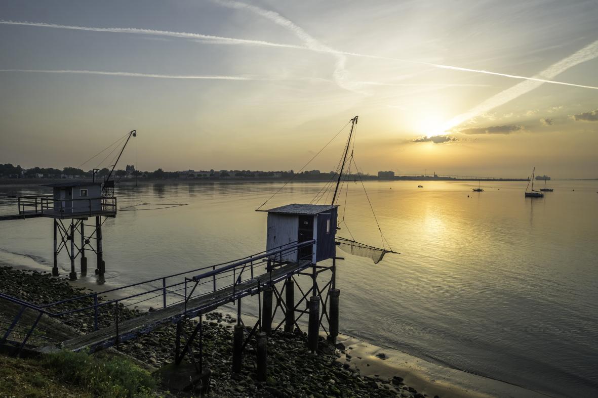 ESS&MOI Loire-Atlantique