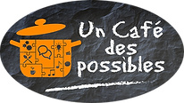 UN_CAFÉ_DES_POSSIBLES_logo.png