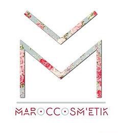logo maroccosm'etik (2).JPG