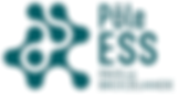 ESS&MOI_PoleESS-PaysdeBroceliande.png