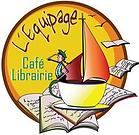 L'ÉQUIPAGE.png