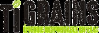 TI GRAINS_logo.png
