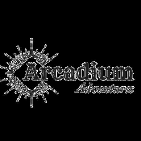 Arcadium Adventures