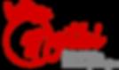 BottegaMathi-logo