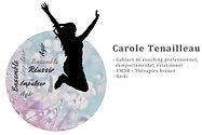 Logo Carole TENAILLEAU.jpg