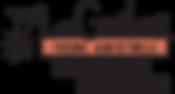 LE GUIBRA_logo.png