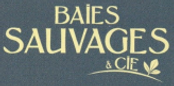 BAIES SAUVAGES & CIE_logo.png
