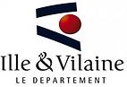 ILE-ET-VILAINE DEPARTEMENT.png