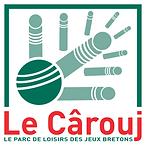 LA JAUPITRE_logo.png