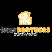 Melt Brothers