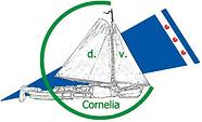 CORNELIA.png