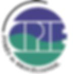 CPIE_FORÊT_DE_BROCÉLIANDE_logo.png