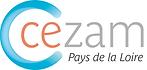 CEZAM_PAYS DE LA LOIRE.png