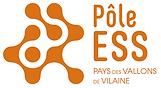 ESS&MOI_PoleESS-PaysdesVallonsdeVilaine.