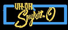 Uh-Oh Spaghetti-O
