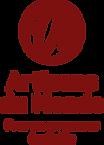 ARTISANS DU MONDE_logo.png
