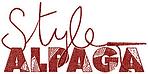 STYLE ALPAGA.png