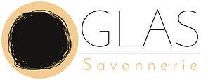 ESS&MOI_SAVONNERIE GLAS