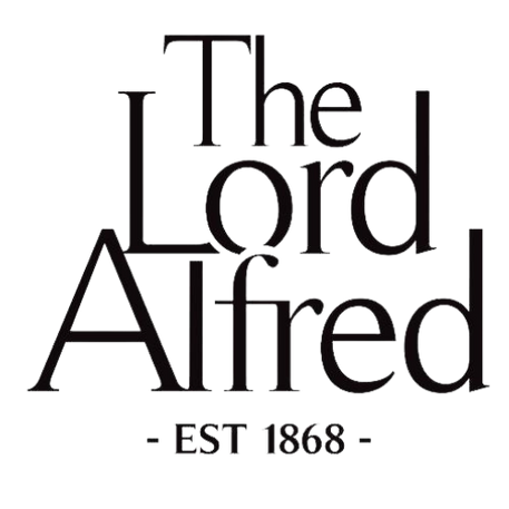 The Lord Alfred