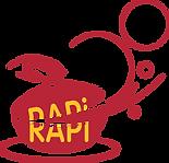 RAPI.png