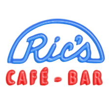 Ric's