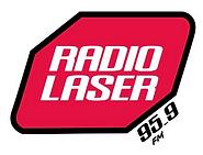 ESS&MOI_RADIO LASER