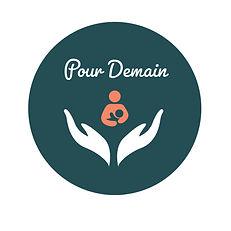 logo Pour demain.jpg