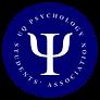 2021 UQPSA logo.png