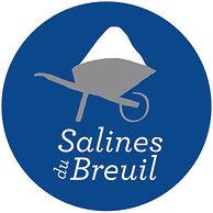 Logo_Breuil_IMP.jpg