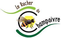 LE RUCHER DE CHAMPOIVRE.png