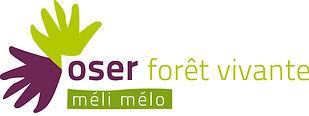 Logo OFV Méli Mélo.jpg