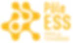 ESS&MOI_PoleESS-PaysdeFougeres.png