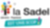 ESS&MOI_La Sadel