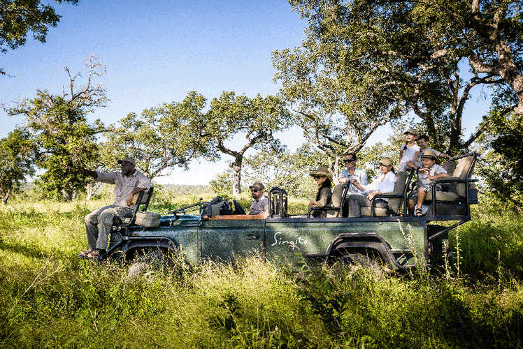 Singita-family-on-safari-Version2.jpg