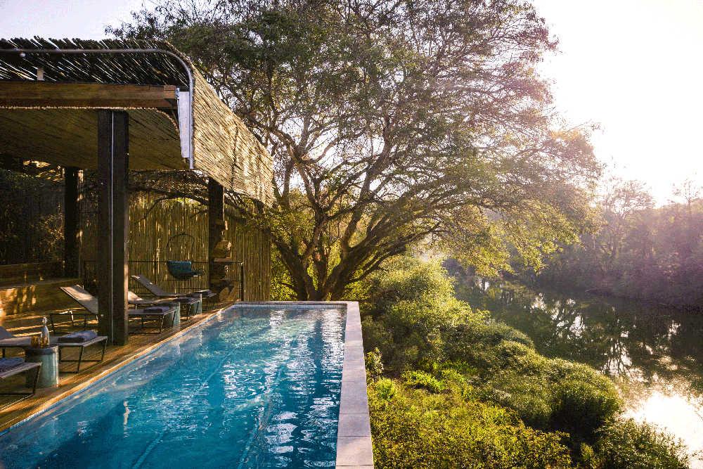 Singita-Sweni-main-lodge-swimming-pool-.