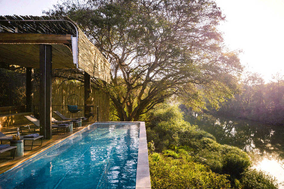 Singita-Sweni-main-lodge-swimming-pool-.