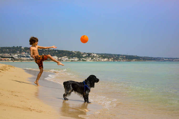 Puglia 2013 praia.jpg